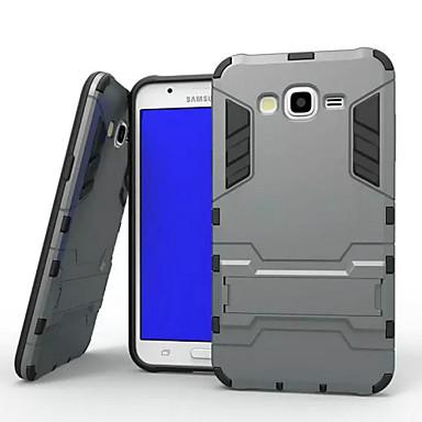 ficar caso de telefone para Galaxy J7 / j5