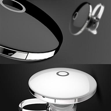 ακουστικά bluetooth v3.0 στερεοφωνικό αυτί με μικρόφωνο σπορ για Samsung και άλλα τηλέφωνα andriod (διάφορα χρώματα)