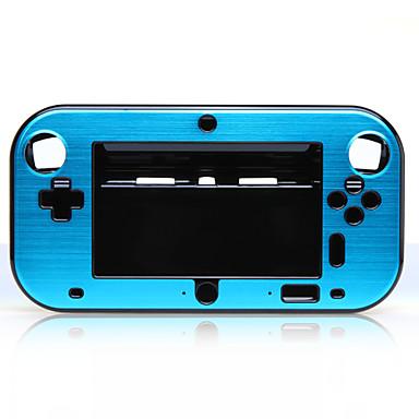 Fabriek-OEM Tassen, Koffers en Achtergronden Voor Wii U Nintendo Wii U Nieuwigheid