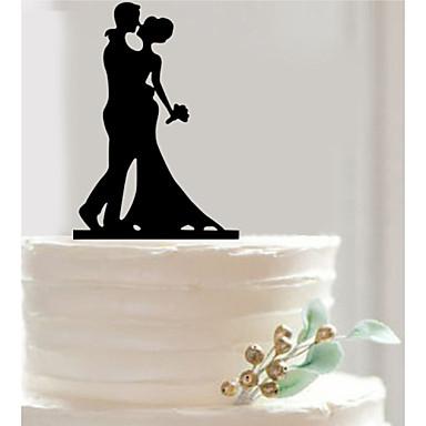 Decoratiehulpmiddelen Cake
