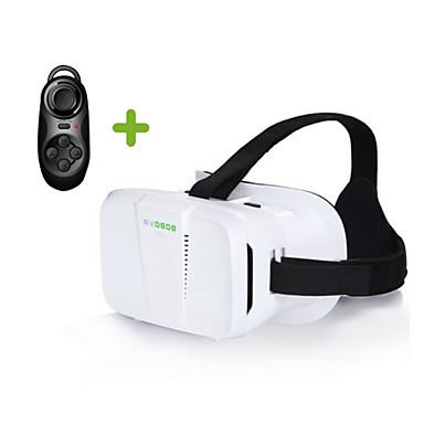 bobovr ™ 3D εικονικής πραγματικότητας γυαλιά εικονικής πραγματικότητας για 4