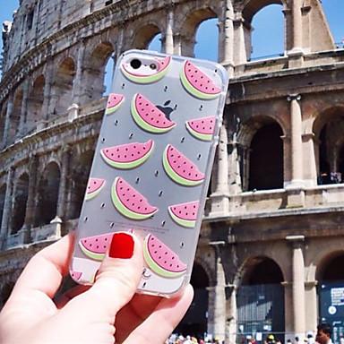 Per per iPhone Plus Morbido iPhone iPhone Custodia Plus iPhone retro X 8 TPU 6 iPhone Per 6 iPhone X 8 04507047 Transparente Apple Mattonella w7B8ZWTq7R