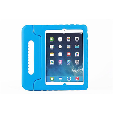 케이스 제품 Apple 충격방지 전체 바디 케이스 솔리드 소프트 EVA 용 iPad Mini 3/2/1 / Apple iPad