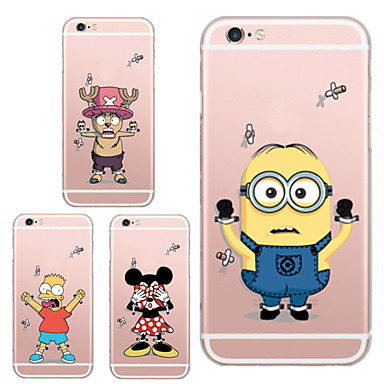 coque iphone 6 2018