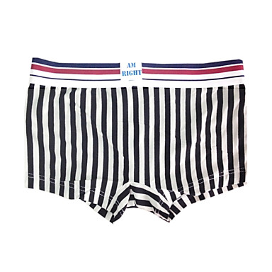 Am Right Masculino Others Boxer Curto - AR017