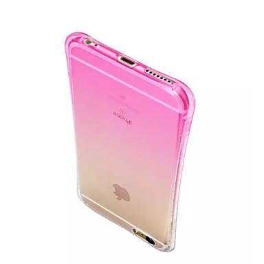 Resistente Per iPhone e retro Custodia LED Con Plus 8 torcia 8 Colore iPhone all'acqua X Apple Per iPhone graduale 6 6 iPhone iPhone Plus 04682478 dAx4q6w