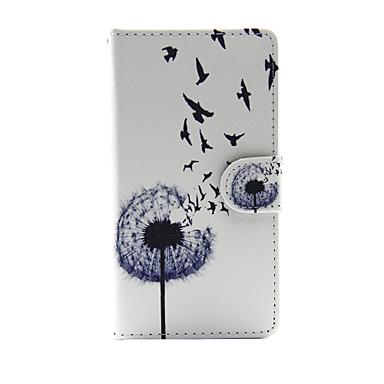 Maska Pentru Apple iPhone 7 Plus iPhone 7 Titluar Card Portofel Cu Stand Întoarce Carcasă Telefon Greu pentru iPhone 7 Plus iPhone 7