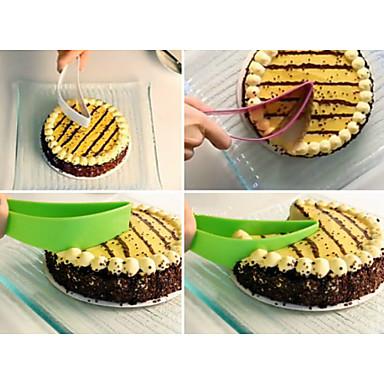 Bakvormen gereedschappen Kumi Hoge kwaliteit Brood Cake & Cookie Cutter