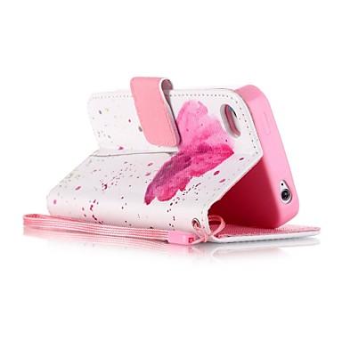 sintetica Resistente iPhone 8 4s 8 Custodia iPhone Plus Apple iPhone iPhone Integrale per Per iPhone 04709214 4S 8 4 8 Plus iPhone pelle 4 wwPZHFqxO