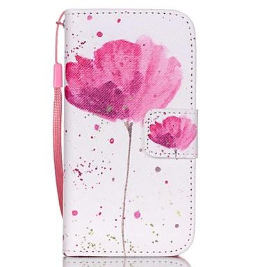 케이스 제품 iPhone 4/4S Apple iPhone 8 iPhone 8 Plus 전체 바디 케이스 하드 PU 가죽 용 iPhone 8 Plus iPhone 8 iPhone 4s/4