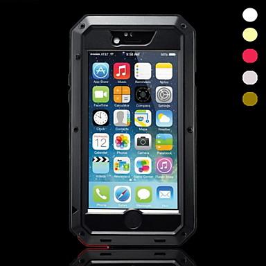 10d24f1b510 Funda Para iPhone 7 / iPhone 7 Plus / iPhone 6s Plus iPhone 7 / iPhone