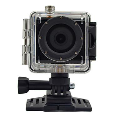 mini sport videocamera antibeweeg luchtfoto videocamera