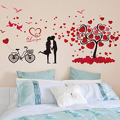 4100 Koleksi Romantic Couple Wallpaper Sticker HD Terbaru