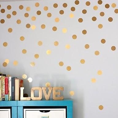 أشكال عطلة وقت الفراغ ملصقات الحائط لواصق حائط الطائرة لواصق حائط مزخرفة, ورقة تصميم ديكور المنزل جدار مائي جدار زجاج / الحمام