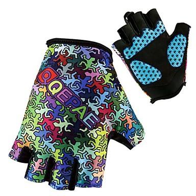 Handschoenen Activiteit/Sport Handschoenen Hond & Kat Fietshandschoenen Voorjaar / Zomer / Herfst WielrenhandschoenenAnti-Slip /