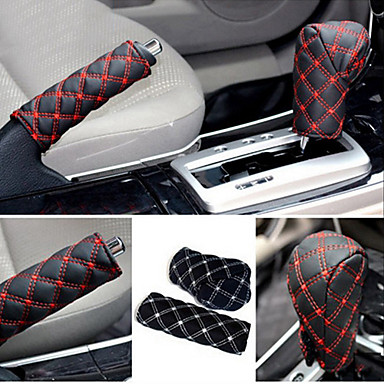 Cheap Vehicle Seat Covers Accessories Online Vehicle Seat Covers