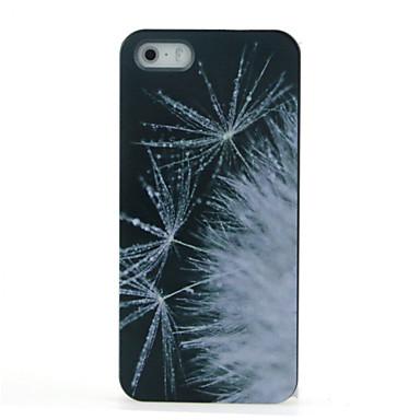 caso duro teste padrão para o iPhone 5 / 5s