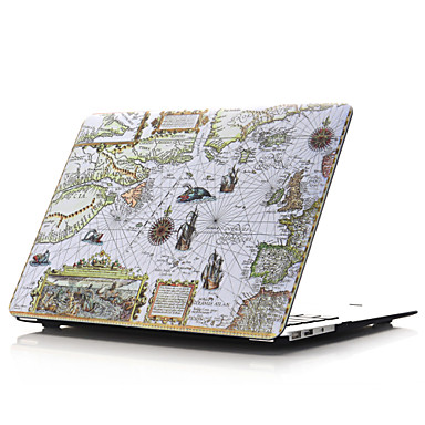 MacBook Tok mert MacBook Air 13 hüvelyk MacBook Air 11 hüvelyk Rajzfilm Műanyag Anyag