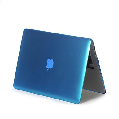 MacBook Tok mert Tömör szín ABS MacBook Air 11 hüvelyk MacBook Pro Retina kijelzős, 15 hüvelyk MacBook Pro Retina