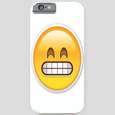 Voor iPhone 5 hoesje Patroon hoesje Achterkantje hoesje Cartoon Hard PC iPhone SE/5s/5