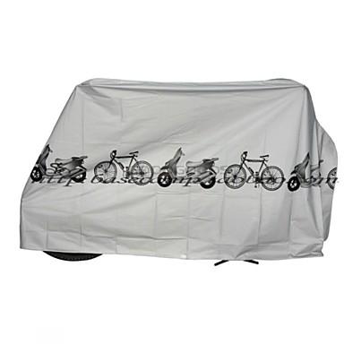 Kerékpár Kerékpár huzat Szintetikus Vízálló Szélbiztos Porbiztos Egyéb
