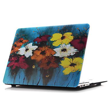 MacBook Tok mert MacBook Air 13 hüvelyk MacBook Air 11 hüvelyk Virág Műanyag Anyag