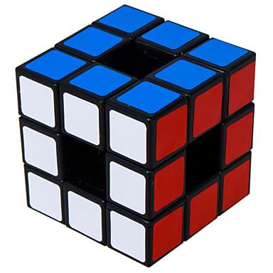 Rubik's Cube WMS Alienígeno Cubo Macio de Velocidade Cubos mágicos Cubo Mágico Nível Profissional Velocidade Concorrência Ano Novo Dia da