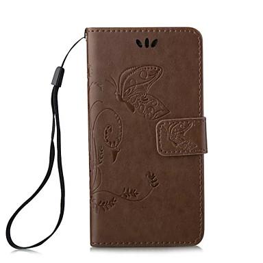 Capinha Para iPhone 4/4S Capa Proteção Completa Rígida PU Leather para iPhone 4s/4