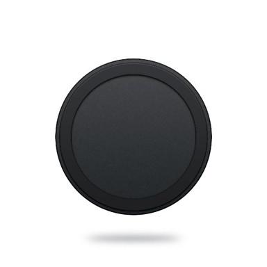 sem fio wireless carregador qi cobrando almofada para a nota Galaxy 5, borda S6 + / S6 / edge S6