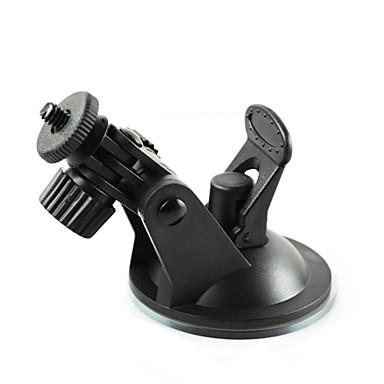 스포츠 DV 스포츠 카메라 sj4000 창 ziqiao 자동차 소유자는 레코더 흡입 컵 브래킷을 구동 GPS를 DVR의 홀더를 장착