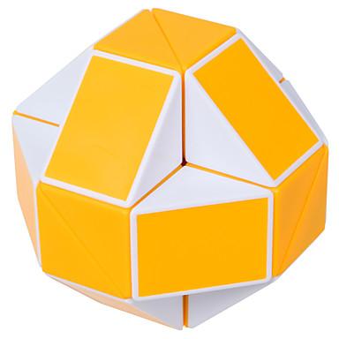 Rubiks kubus Shengshou Alien Soepele snelheid kubus Magische kubussen Puzzelkubus professioneel niveau Snelheid Nieuwjaar Kinderdag