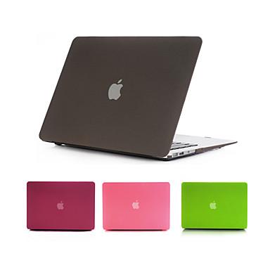 futóhomok matt kemény testes tok MacBook Air 11
