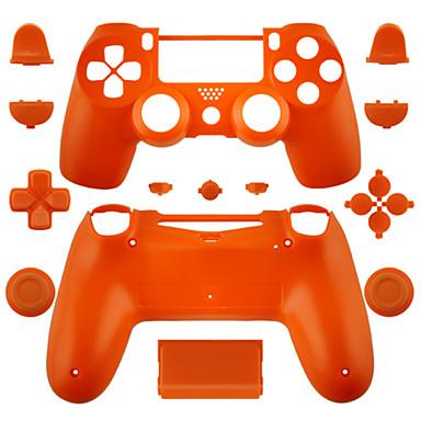 Táskák, tokok és tartók Kompatibilitás PS4,Műanyag Táskák, tokok és tartók 1-3h