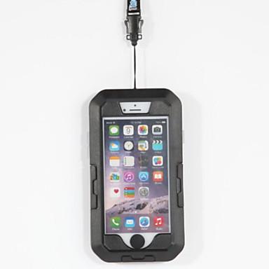 휴대 전화 가방 용 Iphone 6/IPhone 6S/IPhone 7 방수 터치 스크린 4.7