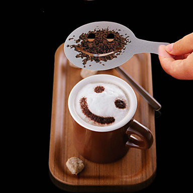Plastic Manual 1pc Tea Strainer / Daily / Coffee
