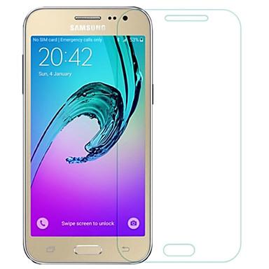 Samsung Galaxy j2 képernyő védő edzett üveg 0.26mm