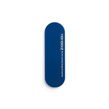 univerzális mobiltartó Samsung S7 / s6 / S5 / Megjegyzés4 és mások (1db véletlenszerű szín)