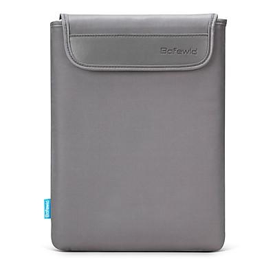 pofoko® 11,6 / 13,3 / 14 / 15,6 inch oxford szövet laptop ujjú kék / rózsaszín / szürke / khaki