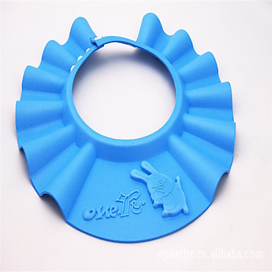Shower Caps / Specifikáció EVA /Kortárs