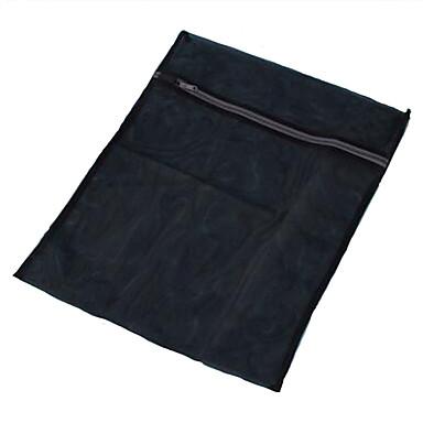 Jó minőség 4db Textil Szivacs és dörzsfelületű tisztító Védelem, Konyha Tisztító szerek