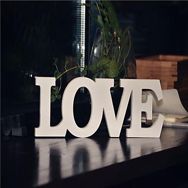 결혼식 / 약혼 / 웨딩파티 PVC 혼합 재료 웨딩 장식 가든 테마 / 나미 테마 / 클래식 테마 사계절