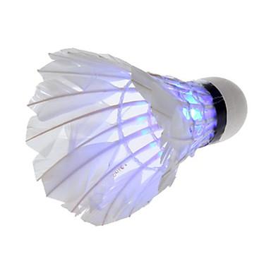 tollaslabda Tollaslabda Toll tollaslabda LED tollaslabdák Nagy rugalmasságú Tartós LED mert Kacsatoll