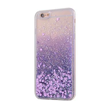 carcasa iphone 6s liquida