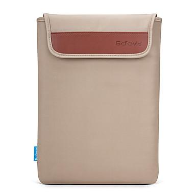 Μανίκια για Συμπαγές Χρώμα Υφασμα MacBook Pro 15 ιντσών MacBook Air 13 ιντσών MacBook Pro 13 ιντσών MacBook Air 11 ιντσών Macbook MacBook