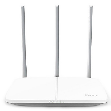 gyors 300Mbps wifi router