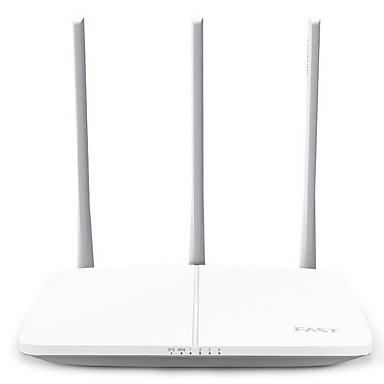 빠른 300Mbps의 와이파이 라우터