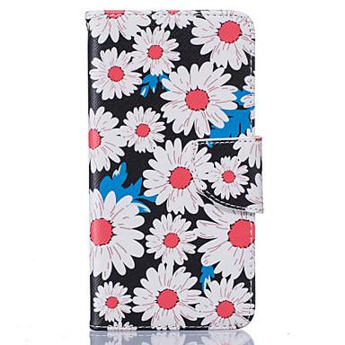 Mert Samsung Galaxy tok Kártyatartó / Flip Case Teljes védelem Case Other Puha Műbőr Samsung A5(2016) / A3(2016)