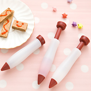 장식 도구 케이크 실리콘 고무 환경친화적인 케이크 장식