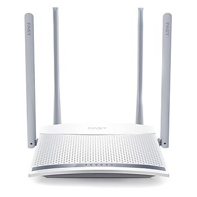 빠른 fw325r는 와이파이 amplifie 와이파이 라우터 300Mbps의