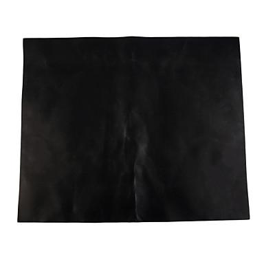 1 Jó minőség Papír Munkaeszköz szettek
